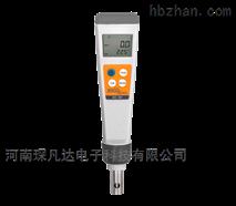 迷你型电导率仪笔式手持式电导测定仪