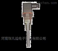 EC621-1/10循环水高浓度水电导率电极传感器