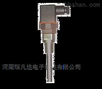 循环水高浓度水电导率电极传感器