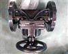 G41J-10Q球墨铸铁隔膜阀
