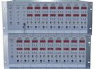 电涡流轴位移传感器前置器TR2001-01-08-50