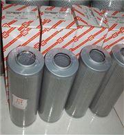 SFAX-25X10黎明液压滤芯