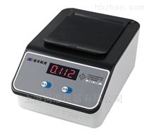 LH-TP100总磷快速测定仪