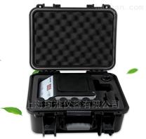 LH-NTU2M200便攜式濁度測定儀