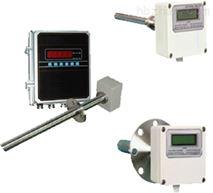 HGAS-ZO氧化鋯煙道氧氣分析儀