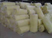 生產高溫玻璃棉氈直銷廠家