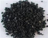 安徽果壳活性炭化学工业催化剂孔隙结构发达
