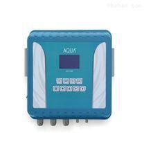泳池水處理標準消毒殺菌水質檢測儀