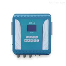 泳池水处理标准消毒杀菌水质检测仪