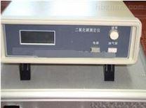 CO2檢測儀