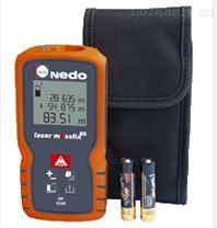 德國 NEDO激光測距儀