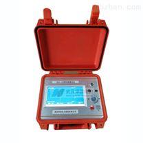 大量供应HDDL-A电力电缆故障测距仪厂