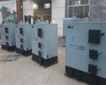中小型养殖场用升温锅炉山东加工厂低价售