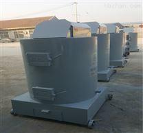 养殖方法设备鸡场加温锅炉猪圈采暖设备
