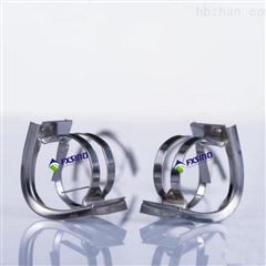 16-25-38-50-76-100塑料异鞍环填料