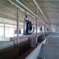本厂家设产育雏加温设备猪圈供暖锅炉