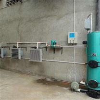 养鸡室内加温设备_加温锅炉图片及参考价格