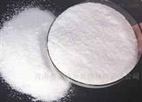 贵州安顺阳离子聚丙烯酰胺批发