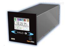超高精度CO2二氧化碳分析儀