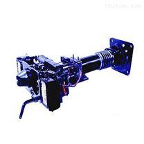 英國 OLEO油壓緩衝器