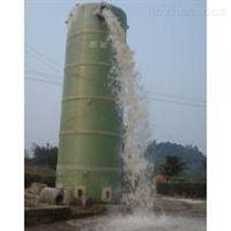 四川一体化泵站处理设备现货