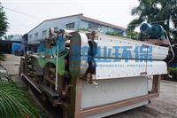 洗砂泥浆脱水分离设备