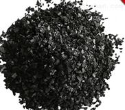 河南除臭除味椰殼活性炭熱銷生產廠家
