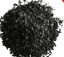 河南除臭除味椰壳活性炭热销生产厂家