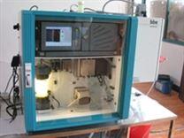 综合毒性仪分析仪