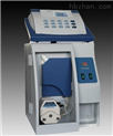 水質氨氮檢測儀