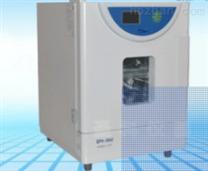 立式高低溫試驗箱