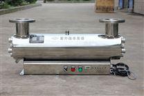 邵阳污水消毒设备材质