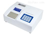经济型COD测定仪