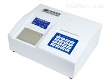 經濟型COD測定儀