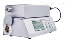 便攜式多參數負氧離子檢測儀