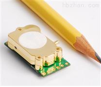 微型小體積二氧化碳傳感器