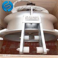 QHB-1.5混合液回流泵