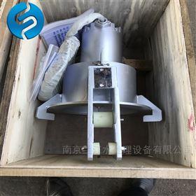 消化循环泵回流泵