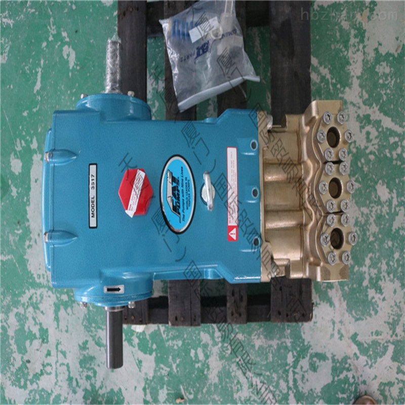 出厂价格CAT猫泵6775高压柱塞泵原装