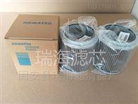 22B-60-11160小松滤芯