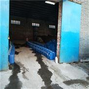 河北省反渗透阻垢剂合作商家