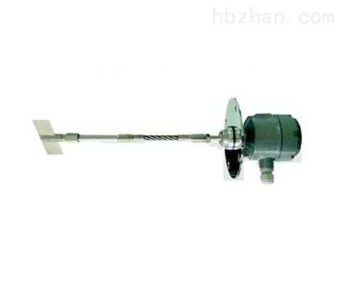 HRZX220-A射频导纳料位感知器