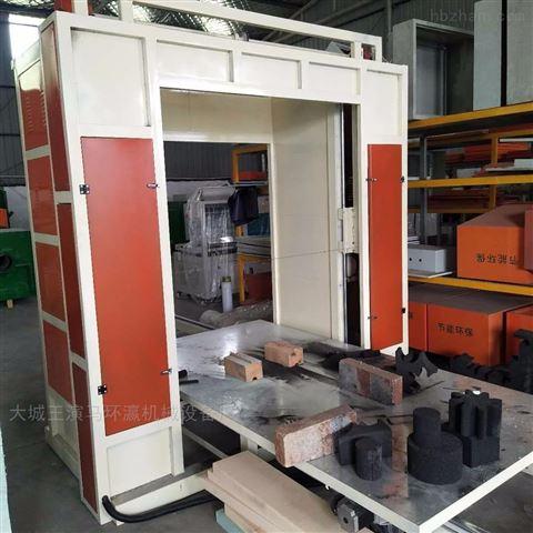 岩棉数控造型切割设备机厂
