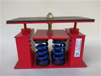 专业发电机减震器-日通阻尼弹簧减振器