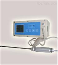 甲苯氣體檢測儀
