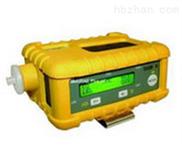 五合一氣體檢測儀