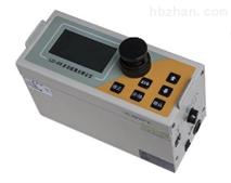 PM2.5粉塵檢測儀