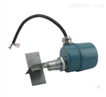 SZK-02电厂用料位感知器