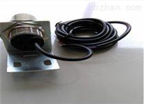 CP-2002-112 刮板机断链保护器工作原理