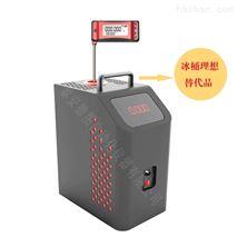 熱電偶檢定爐檢定補償器